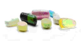 prin ce se deosebeste biorezonanta de medicina alopata