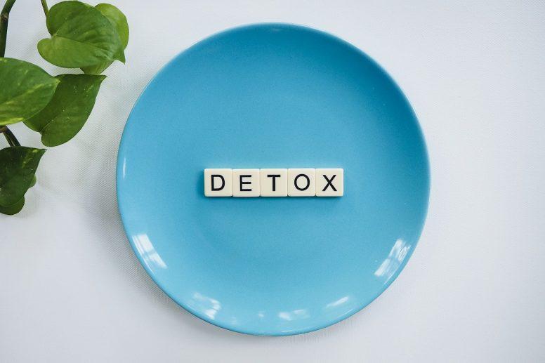 deparazitare si detoxifiere